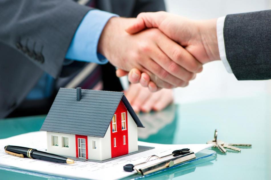 Картинки по продаже недвижимости